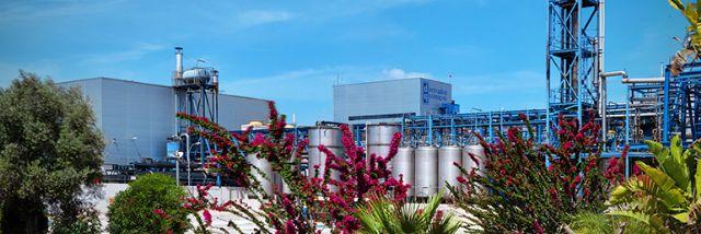 El holding italiano P&R ha llegado a un acuerdo con el Grupo Infa para adquirir el 100% de sus acciones - 1, Foto 1