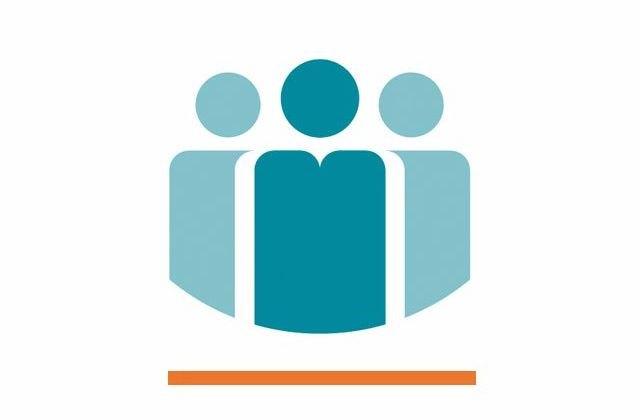Covid-19. Grupo Cajamar adelantará al 4 de mayo el pago de la prestación por desempleo - 1, Foto 1