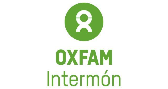 Oxfam advierte que la Cumbre del Día de la Tierra debe impulsar la acción climática a nivel global - 1, Foto 1