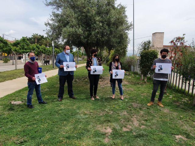 Una campaña de Ayuntamiento, Cámara de Comercio y Aseplu, sortea un reportaje fotográfico entre los que hagan sus compras en el comercio local por el Día de la Madre - 2, Foto 2