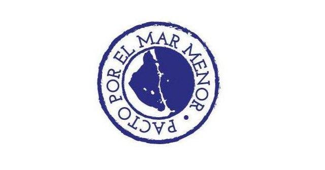 Valoración de la reunión del Comité de Participación Social del Mar Menor - 1, Foto 1
