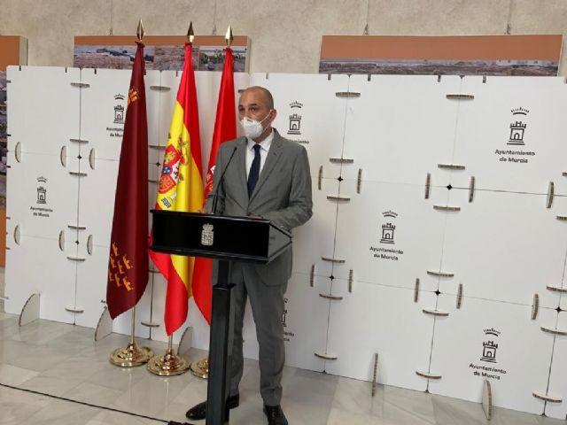 El Ayuntamiento destina 254.000 euros a la contratación y el autoempleo de personas desempleadas a causa de la crisis - 1, Foto 1