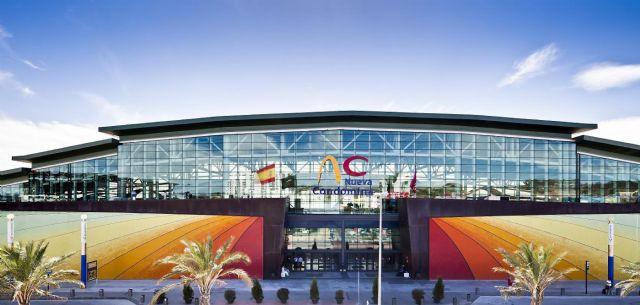 Klépierre iberia inicia el proceso de desescalada en sus centros comerciales en fase 2 con más de 240 medidas de seguridad - 1, Foto 1