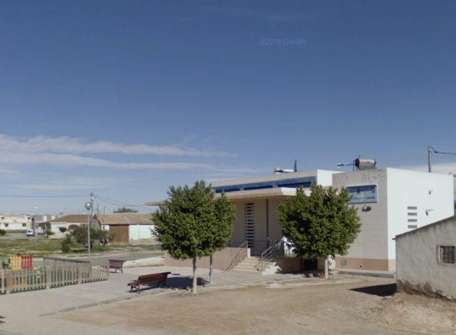 Los Consultorios de El Jimenado y San Cayetano abrirán próximamente - 1, Foto 1