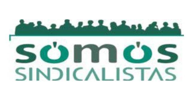 Comunicado de SOMOS SINDICALISTAS sobre denuncia en la Fiscalía Anticorrupción de la Región de Murcia - 1, Foto 1