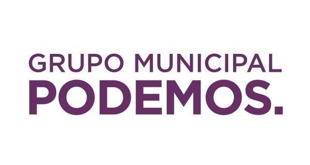 Podemos insta al Ayuntamiento de Murcia a avanzar en medidas de conciliación - 1, Foto 1
