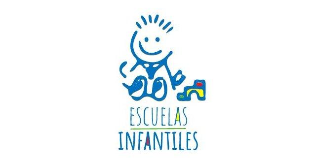 El Ayuntamiento devolverá a las familias de las Escuelas Infantiles la mitad de la cuota del mes de marzo - 1, Foto 1