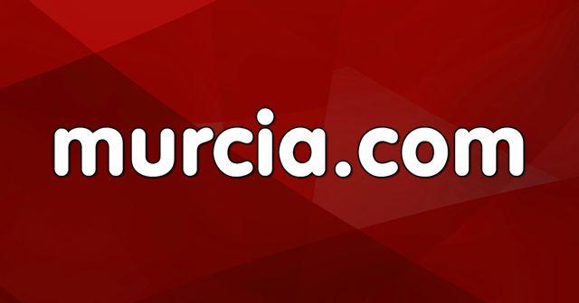 Los parados mayores de 55 años crecen en 5400 personas en Murcia - 1, Foto 1