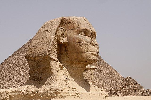 Egipto vuelve a estar de moda entre los españoles como destino en 2021 - 3, Foto 3