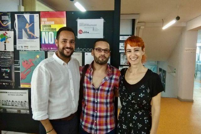 Alumnos y profesores se muestran satisfechos con los talleres sobre diversidad sexual y de igualdad - 1, Foto 1