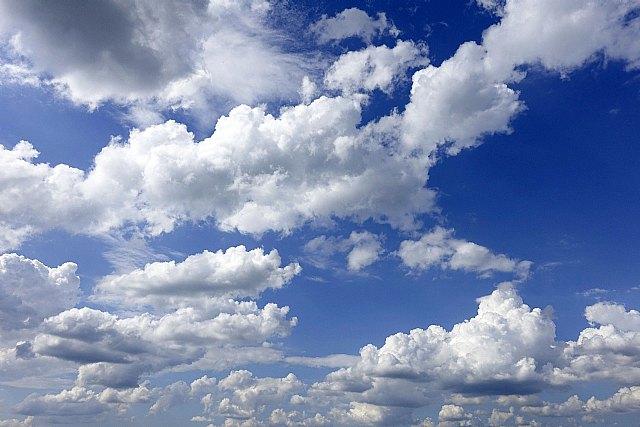 Linke impulsa su negocio de consultoría cloud y se certifica como AWS Well-Architected Partner - 1, Foto 1