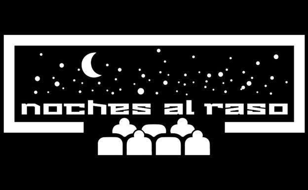 Cultura programa con 28 ayuntamientos 60 espectáculos para este verano dentro de 'Noches al raso' del Plan CREA - 1, Foto 1