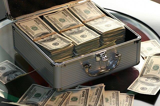 El uso de la lógica predictiva evita riesgos financieros - 1, Foto 1