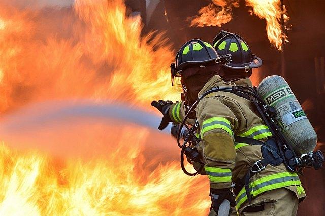 Grupo Amper y Prosegur firman un acuerdo para digitalizar los sistemas de protección contra incendios - 1, Foto 1