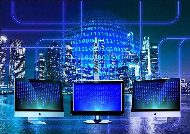 IEBS estima que la demanda de profesionales en Business Intelligence crecerá un 54% hasta 2030 - 1, Foto 1