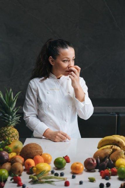 Frutas de temporada: cuáles son y por qué comerlas - 1, Foto 1