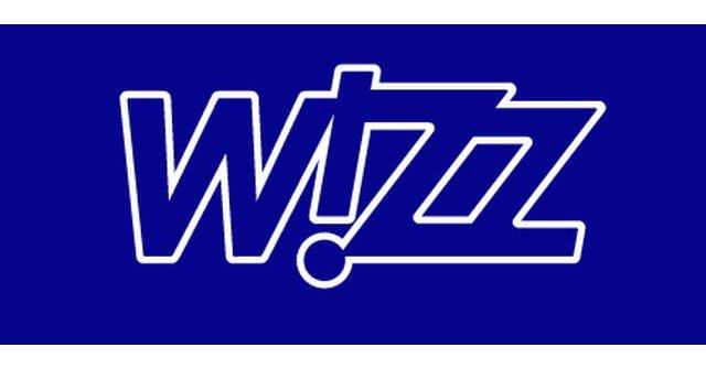 Wizz Air anuncia dos nuevas rutas internacionales desde España - 1, Foto 1