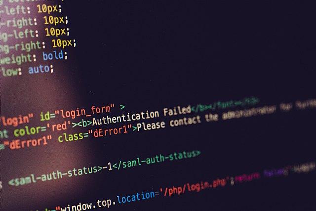 Cinco consejos de Creditas para mejorar destrezas de programación y ser mejor desarrollador - 1, Foto 1