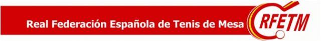 Comienzan las actividades del Club Totana TM para la temporada 2.015-2.016, Foto 1