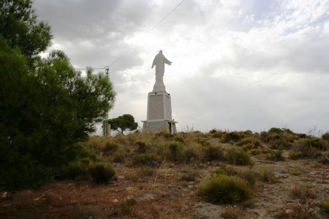 Totana se adhiere a la Declaración de Sevilla: El compromiso de las ciudades por la Economía Circular, Foto 1