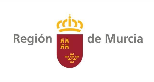 La Comunidad destina 1.583.000 euros para la modernización de cuatro comunidades de regantes de Santomera, Abanilla y Alhama de Murcia - 1, Foto 1