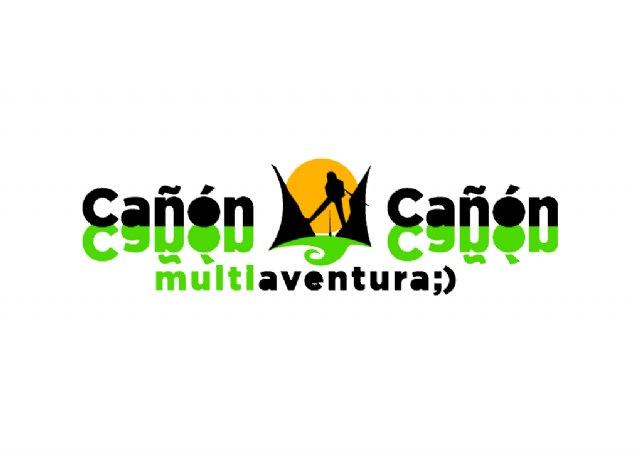 Cañón y Cañón Multiaventura, empresa de Turismo Activo de Calasparra, consigue el Travellers' Choice de TripAvisor 2020 - 5, Foto 5