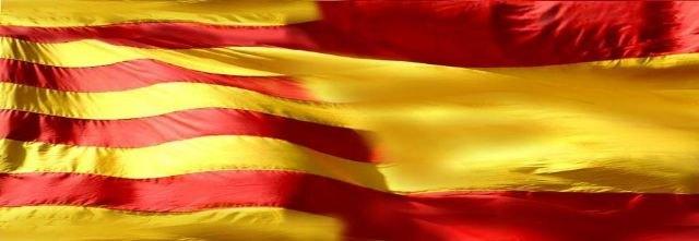 """Comunicado del Concejal Juan Carlos Carrillo: """"La auténtica España cañí"""" - 2, Foto 2"""