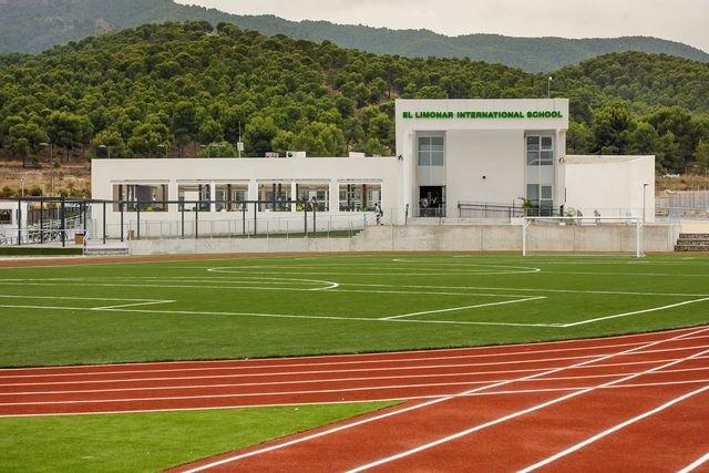 ELIS Murcia crea en Montevida 450 nuevas plazas escolares para alumnos de Secundaria y Bachillerato - 1, Foto 1