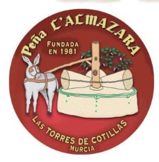 El PP torreño felicita a la Peña L Almazara por sus 40 años de andadura - 1, Foto 1
