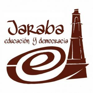 The Councilor for Education will participate in the II Congress of Education in Active Democracy from October 25 to 27 in Jaraba (Zaragoza), Foto 2