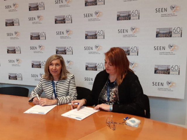 SEEN and AELIP sign a collaboration agreement