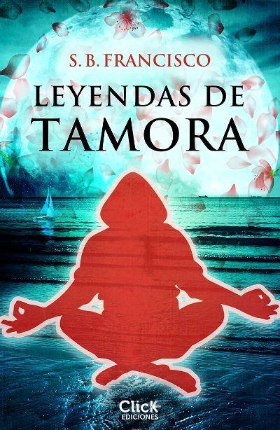 Leyendas de Tamora. Cuando los dioses fuman marihuana, Foto 1