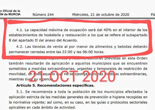 El PSOE denuncia que el Gobierno regional del Partido Popular asfixia al sector hostelero y genera inseguridad jur�dica, Foto 2
