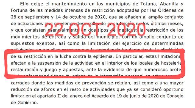 El PSOE denuncia que el Gobierno regional del Partido Popular asfixia al sector hostelero y genera inseguridad jur�dica, Foto 3