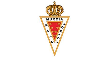 La Agrupación Sardinera de Murcia colabora con la compra de 25.000 acciones en la ampliación de capital del Real Murcia - 1, Foto 1