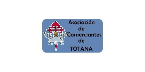 Approve to sign an agreement with the Association of Merchants of Totana for 2019 for 1,500 euros