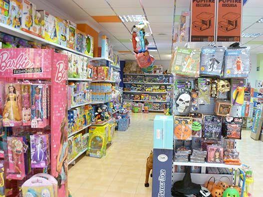 Ofrecen una serie de recomendaciones para realizar las compras de juguetes de cara a la temporada de Navidad y Reyes - 1, Foto 1