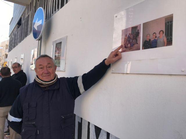Historias Momentos Compartidos 60 aniversario del Barrio Virgen del Rosario de Torre-Pacheco - 5, Foto 5