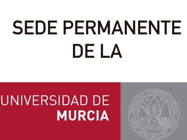 La Junta de Gobierno aprueba el convenio con la Universidad de Murcia para la creación en Jumilla de una sede permanente - 1, Foto 1
