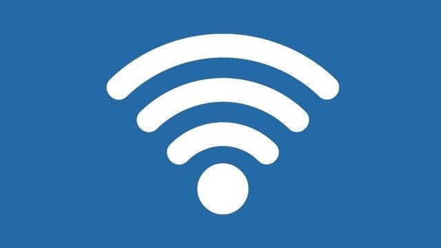 Diseñan tecnología wifi de rendimiento similar a la fibra óptica para la industria 4.0 - 1, Foto 1