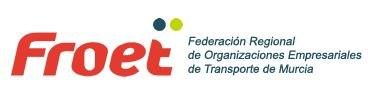 Froet organiza la segunda edición del curso para obtener el título de Transportista de Mercancías antes de que entre en vigor la reforma, Foto 1