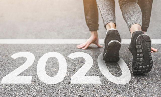 Aprender un nuevo idioma, principal propósito de los españoles para 2020 - 1, Foto 1