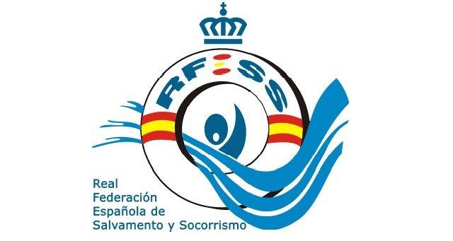 El Consejo Superior de Deportes califica como de alto nivel a trece nuevos socorristas - 1, Foto 1