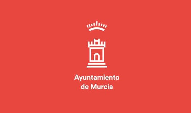 Desactivado el aviso por contaminación tras recuperar la calidad del aire en Murcia los niveles adecuados - 1, Foto 1