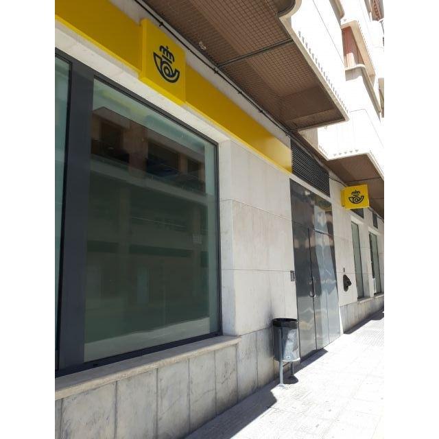 Los vecinos de La Unión ya pueden pagar los recibos municipales en Correos - 1, Foto 1