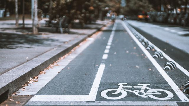 El Partido Popular solicitará al Gobierno regional inversiones para mejorar la movilidad sostenible en Puerto Lumbreras a través de carriles bici - 1, Foto 1