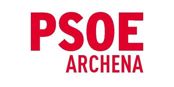 PSOE: La alcaldesa de Archena despide a 86 trabajadores del ayuntamiento por la crisis del coronavirus - 1, Foto 1