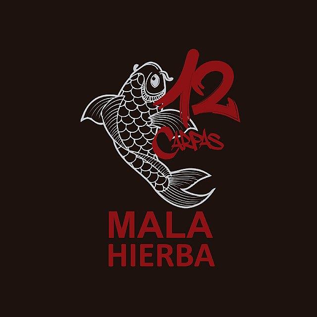 12 Carpas lanza su primer videoclip, Mala Hierba - 1, Foto 1