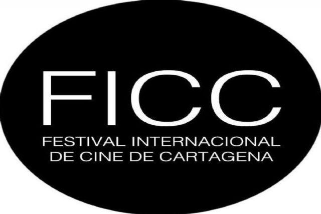 El FICC recomienda una película al día para amenizar el confinamiento - 1, Foto 1
