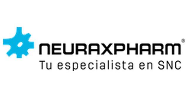 Neuraxpharm presenta LepsiApp, la primera aplicación de prescripción médica para mejorar la gestión de la epilepsia - 1, Foto 1